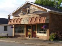 chowder-house-cafe