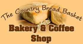 Country Bread Basket